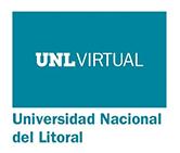 LICENCIATURA EN EDUCACIÓN ESPECIAL-San Francisco´18
